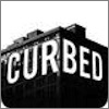 curbed-border.jpg