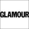 glamour-border.jpg
